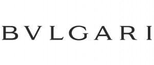 BULGARI-LOGO