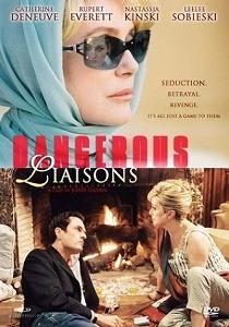 Les_liaisons_dangereuses_2003