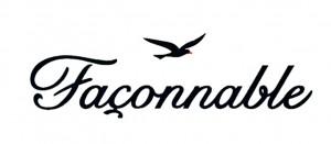 faconnable_logo