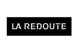 logo_redoute