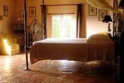 24 La Bastide chambre 1
