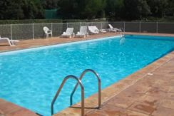 piscine-st-tropez-location