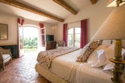 Villa Capilla BD10©A Daste