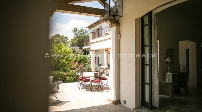 Villa Capilla BD24©A Daste