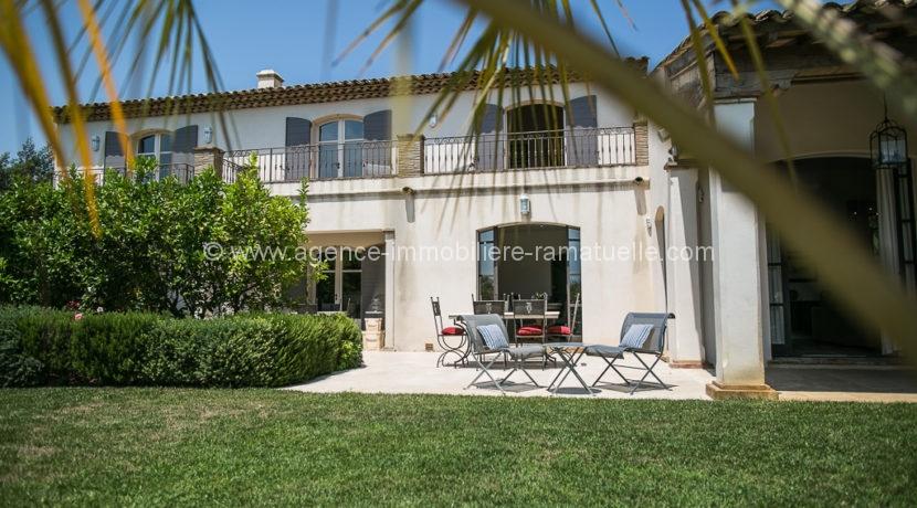 Villa Capilla BD27©A Daste