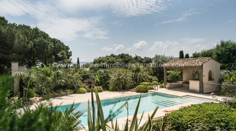 Villa Capilla BD28©A Daste