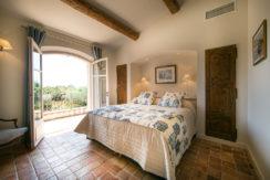 Villa Capilla BD7©A Daste