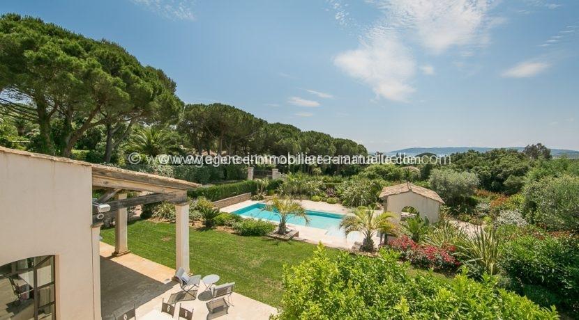 Villa Capilla BD9©A Daste