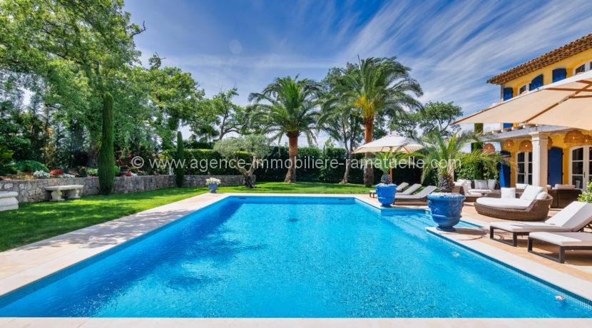 Garden Day Villa Pearl-1