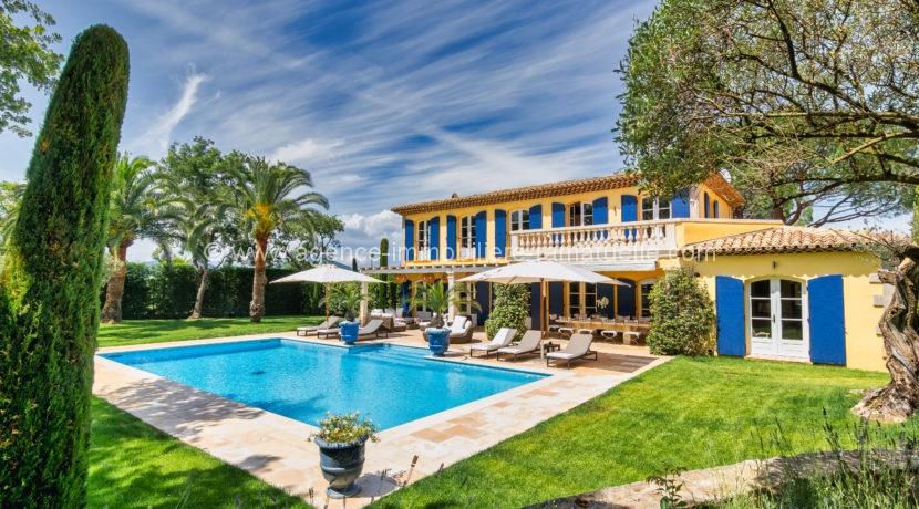 Garden Day Villa Pearl-4