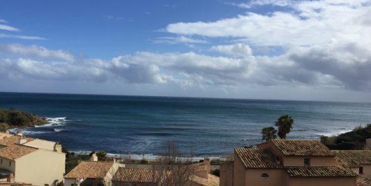 EXCLUSIVITE : Maison du Pêcheur avec magnifique vue mer